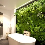 siol-bathroom decoist.com