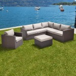 set-coltar-patio-deluxe-decovil