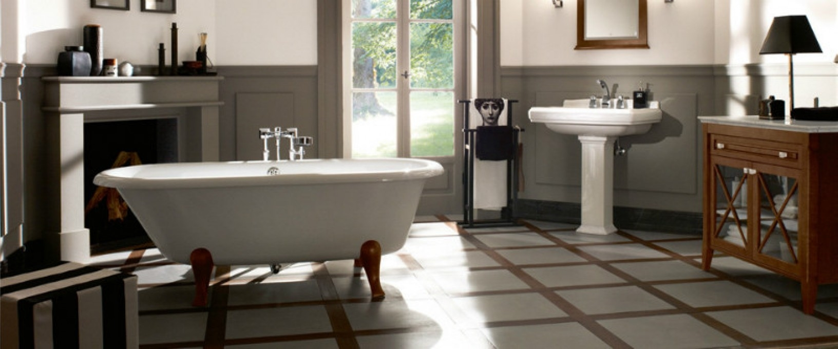 baie-victoriana-hommage-villeroy-and-boch-decovilshop